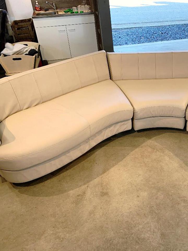 wyen-leder-sofa-beige-nachher